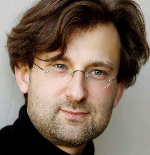 Clemens Zeilinger (TrioVanBeethoven), Foto: privat