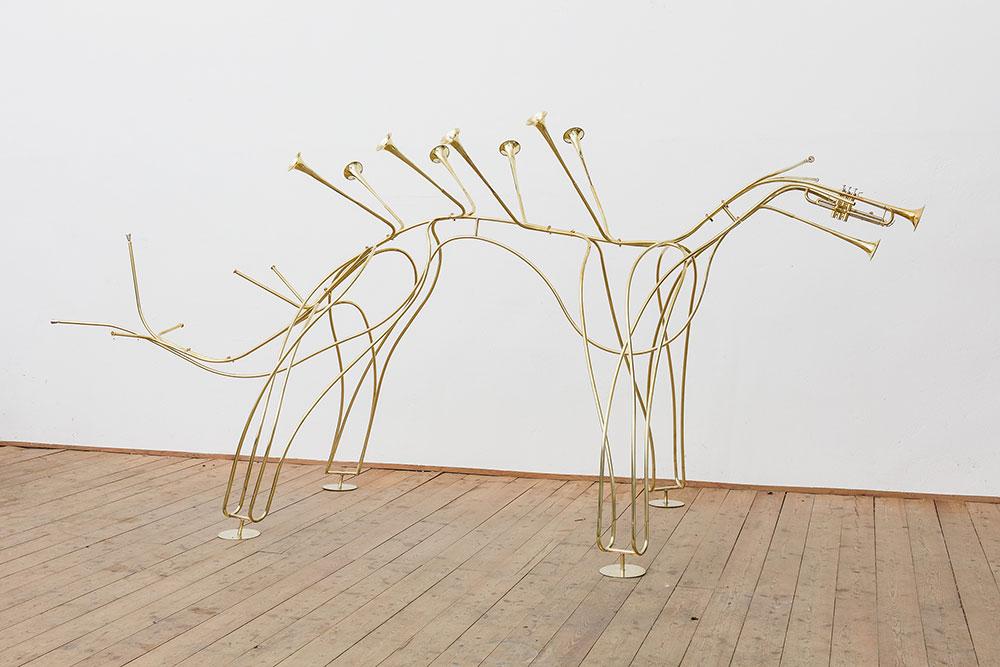 Constantin Luser, Copyright: Full Kunst Dokumentation