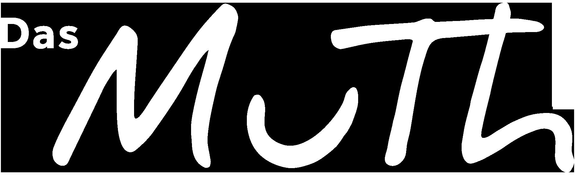 MuTh Logo