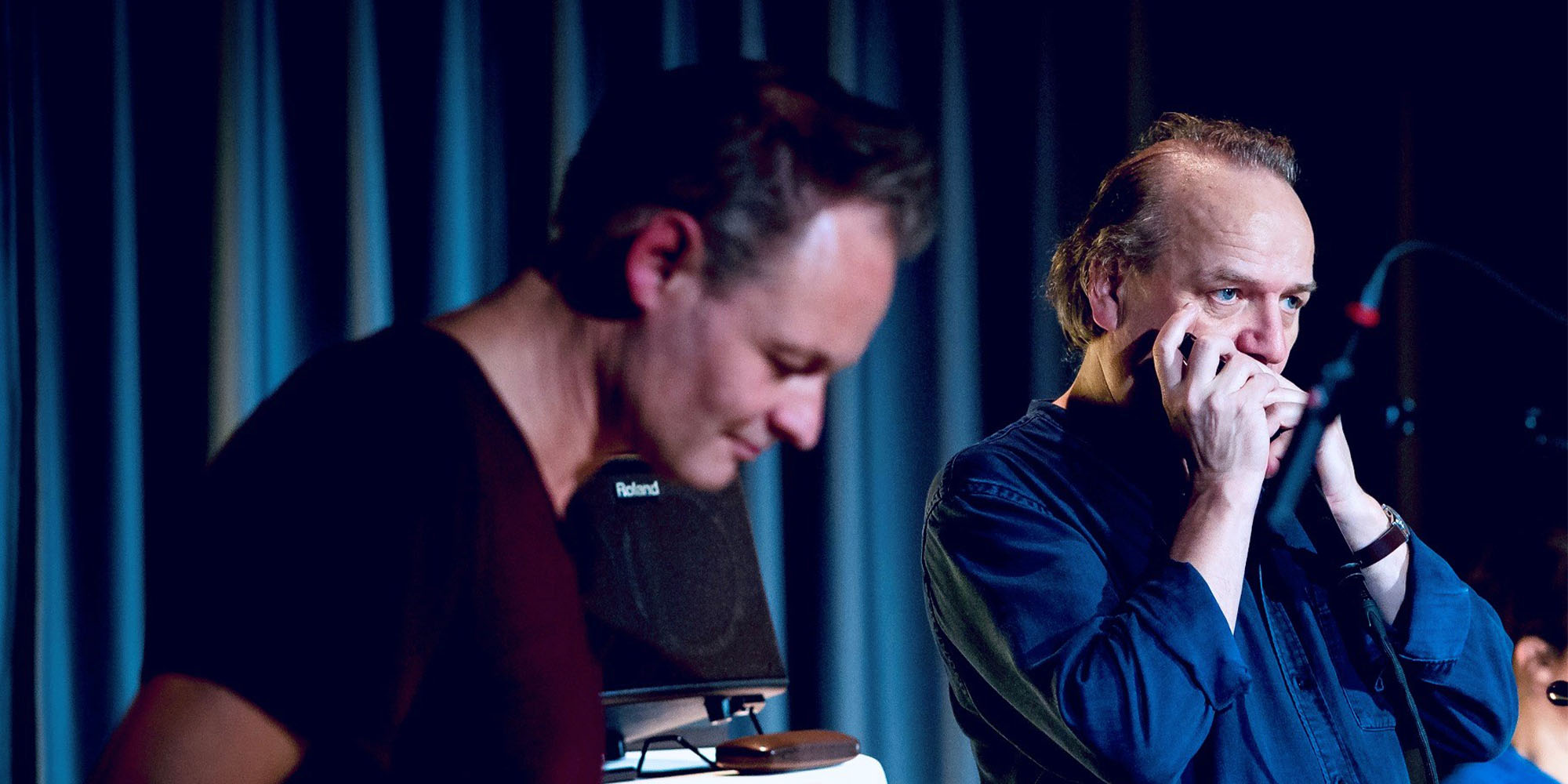 Flip Philipp Bertl & Mayer