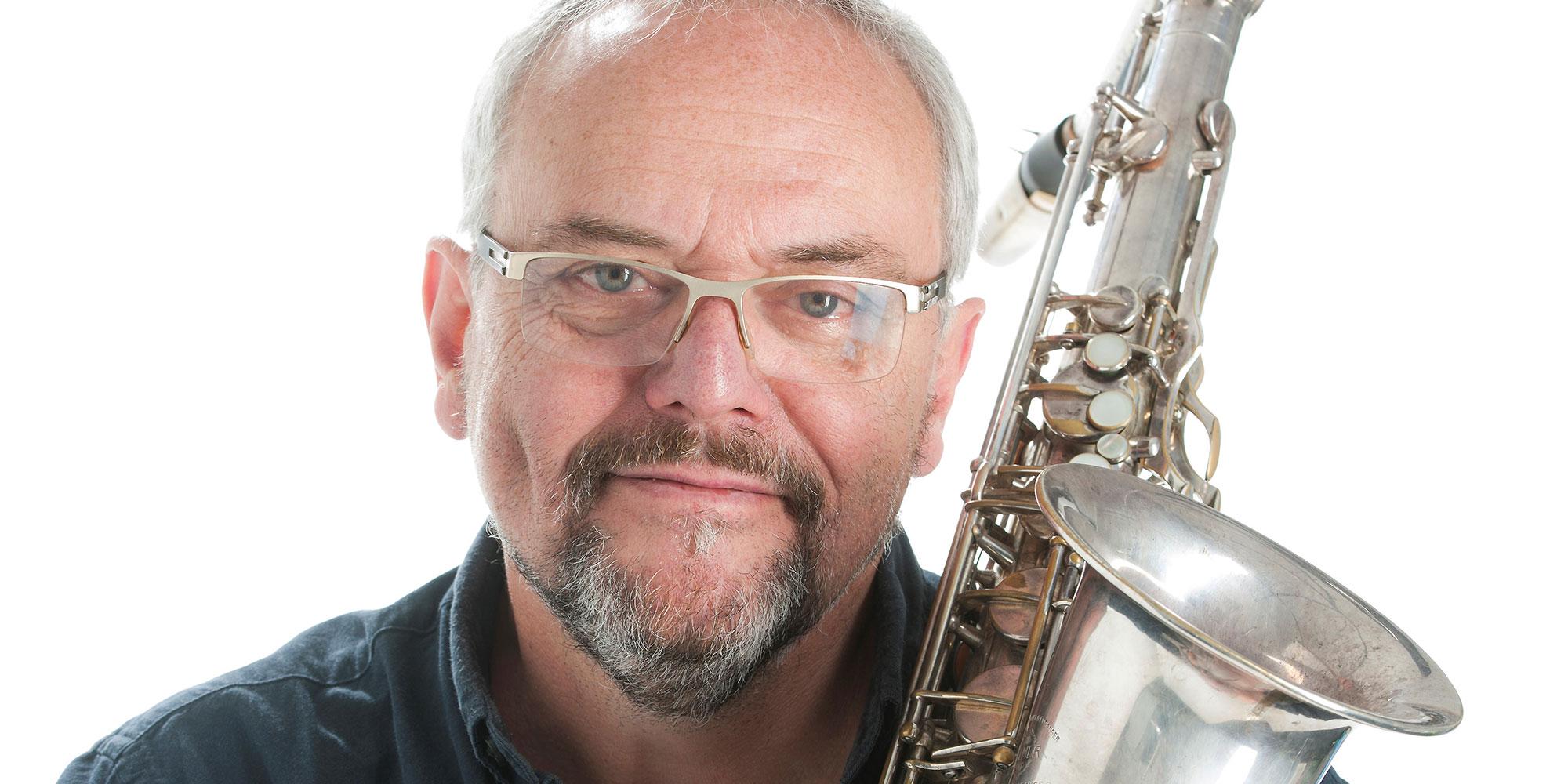 Wolfgang Schmidtke