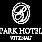 Park Hotel Vitznau